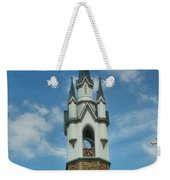St. Mark's Episcopal Church Grand Rapids Weekender Tote Bag