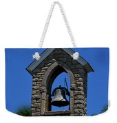St Mary Magdalene Church Fayetteville Tennessee Weekender Tote Bag