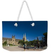 St. Mary's Cathedral Weekender Tote Bag