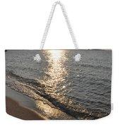 St Marys County Sunrise Weekender Tote Bag