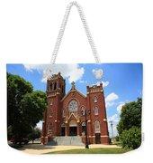 Hamel Illinois - St. Paul's Weekender Tote Bag