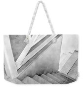 Staircase, Mexico City, C.1924 Weekender Tote Bag