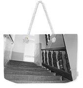 Stairs Weekender Tote Bag