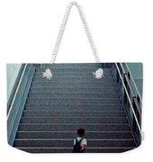 Stairway To... Weekender Tote Bag