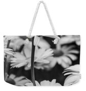 Standing Out From The Crowd 2 Weekender Tote Bag