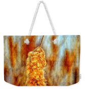 Standing Out From The Crowd II Weekender Tote Bag
