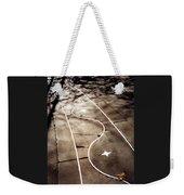 Star Walk Weekender Tote Bag