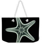 Starfish X-ray Weekender Tote Bag