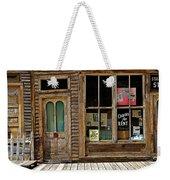 Stark Store And Hotel - Ep Weekender Tote Bag