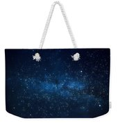 Starry Starry Night  Weekender Tote Bag
