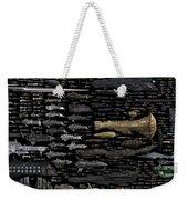 Starships... Weekender Tote Bag