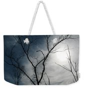 Steal Trees Weekender Tote Bag