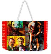 Steampunk Machines Celebrating 200 Years Of Timeless Elegance And Sustainable Innovation 20140515 C7 Weekender Tote Bag