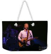 Steven Curtis Chapman 8478 Weekender Tote Bag
