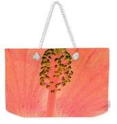Stigma - Photopower 1208 Weekender Tote Bag