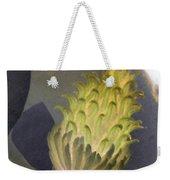 Stigma - Photopower 997 Weekender Tote Bag