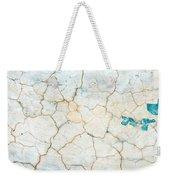 Stone Backgorund Weekender Tote Bag by Tom Gowanlock
