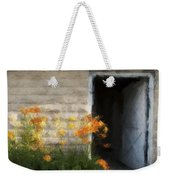Stone Barn Neo Weekender Tote Bag