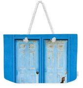 Stores For Rent Salsibury Beach Ma Weekender Tote Bag