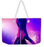 Strippers Club  Weekender Tote Bag
