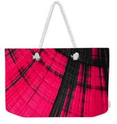 Sudden Passion 03 Weekender Tote Bag