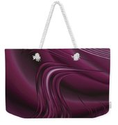 Sudden Passion Weekender Tote Bag by Bill Owen