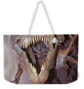 Sue The Tyrannosaurus Rex Weekender Tote Bag