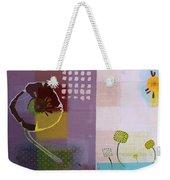Summer 2014 - J103112106ecpp Weekender Tote Bag