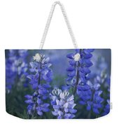 Summer Dream Weekender Tote Bag