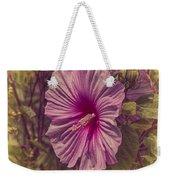 Summer Reward Weekender Tote Bag
