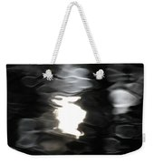 Sun And Water  Weekender Tote Bag