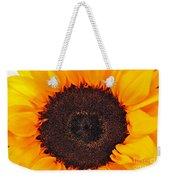 Sun Delight Weekender Tote Bag