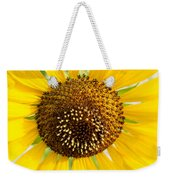Sunflower Reproductive Center Weekender Tote Bag