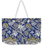 Sunflowers Design Weekender Tote Bag