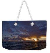 Sunrise In Paradise Weekender Tote Bag