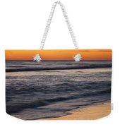 Sunrise Outer Banks Img 3664 Weekender Tote Bag