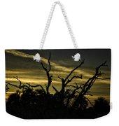 Sunset Avalon Beach Weekender Tote Bag