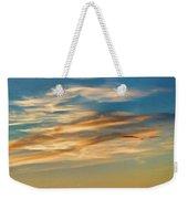 Sunsets Ca3459-13 Weekender Tote Bag