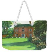 Sunshine Day Weekender Tote Bag