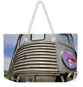 Super Chief Weekender Tote Bag