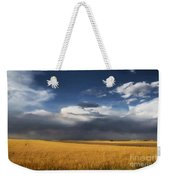 Sure Wish It Would Weekender Tote Bag by Jon Burch Photography