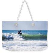 Surf Series 25 Weekender Tote Bag