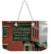 Swannie House 3391 Weekender Tote Bag