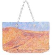 Swapokmund Dunes Weekender Tote Bag