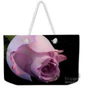 Sweet Onament -the Rose Weekender Tote Bag