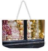 Sweet Shop Weekender Tote Bag