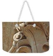 Sword's Power Weekender Tote Bag