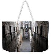 Symmetry II Weekender Tote Bag