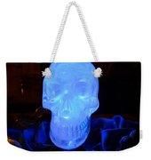 Synergy Weekender Tote Bag