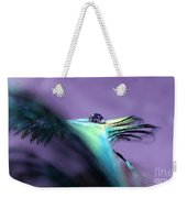 Take Flight II Weekender Tote Bag